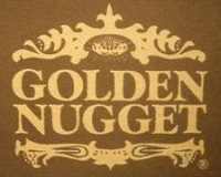 Golden nugget ac online gambling